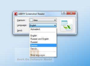 _mahsu.com_ABBYY Screenshot Reader Free