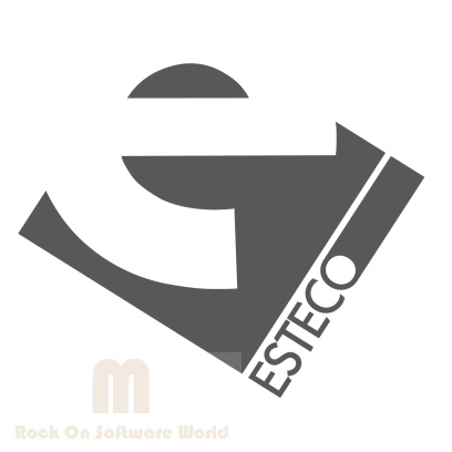 ESTECO modeFRONTIER 2019 Free Download