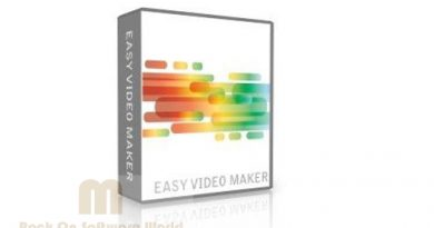 _mahsu.com_Easy Video Maker 5.05 Platinum Edition 2015 Free