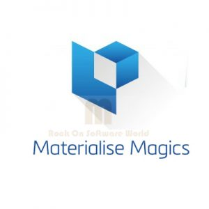 Materialise Magics Free