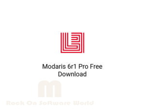 _mahsu.com_Modaris 6r1 Pro Free Download Full Version