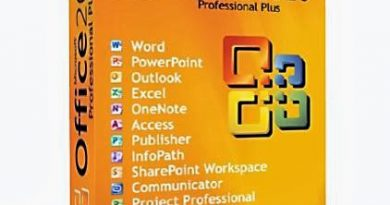 _mahsu.com_Office 2010 Professional Plus SP2 Free
