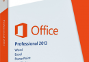 _mahsu.com_Office 2013 Pro Plus sp1