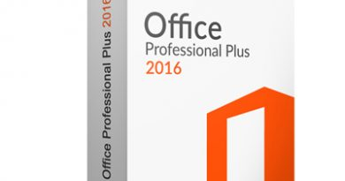 mahsu.com_Office 2016 Pro Plus Updated Aug 2019-2