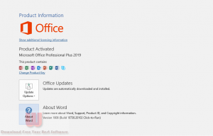_mahsu.com_Office Professional Plus 2019 july update 2019-1