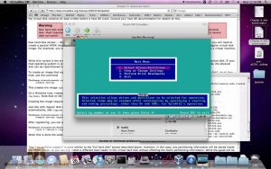 _mahsu.com_Spinrite 6.0 Free Download Latest Version
