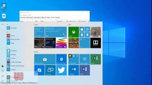 _mahsu.com_Windows 10 19H1 Aug 2019 Updated Free