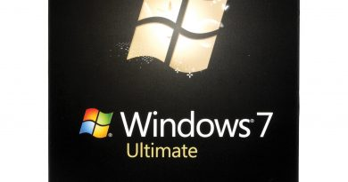 _mahsu.com_Windows 7 Ultimate 32 and 64 Bit Updated Aug 2019