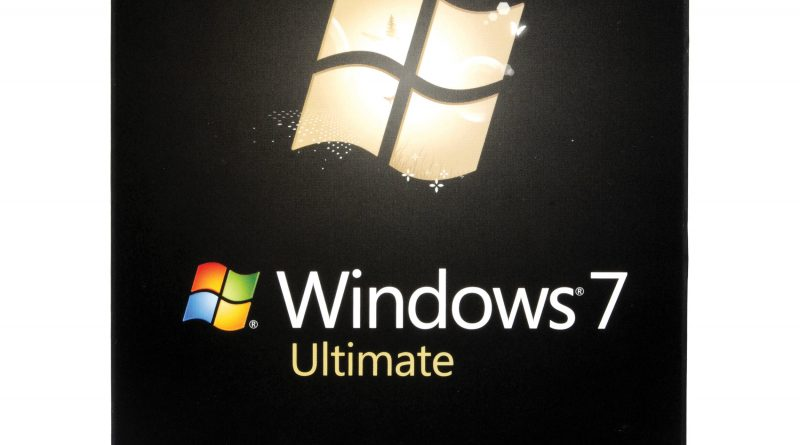 windows 7 ultimate 64 bit keygen free download