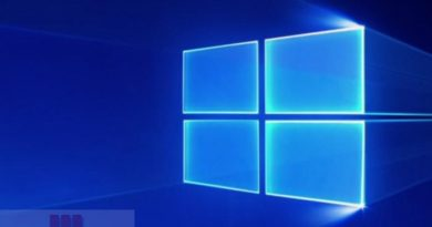 _mahsu.com_of Windows 7 and 10 All in One ISO Updated July 2019