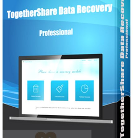 _mahsu.com_togethershare data recovery