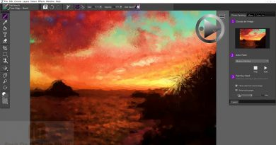 mahsu.com_Corel Painter Essentials 7 -1