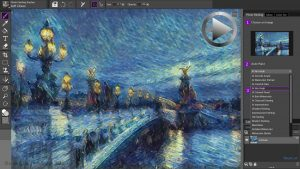 mahsu.com_Corel Painter Essentials 7 -2