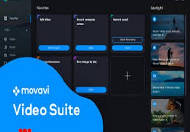 _wafiapps.net_Movavi Video Suite 2020