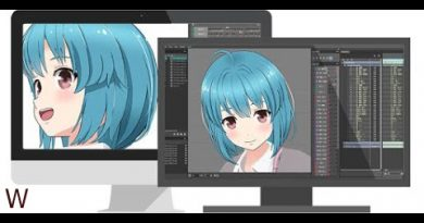 wafiapps..net_Live2D Cubism 3.2.0 and Euclid Editor 1.3