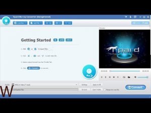 wafiapps.net_Tipard Blu-ray Player