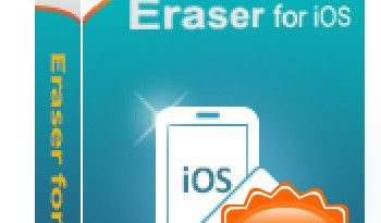 MobiKin Eraser for iOS Free Download
